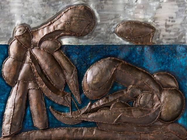 picasso rzeźby artystyczne śląsk