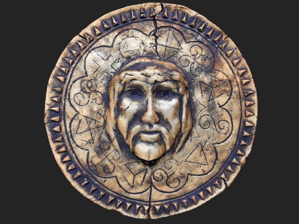 slavic mythology by darius von fluder